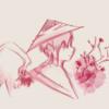 ScribbleSlinky's avatar