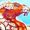 Scribblespider's avatar