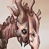 scribbletronart's avatar