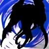 ScribbleWhisperer's avatar