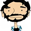 scribbleWolf's avatar
