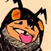 ScribbleYugi's avatar