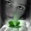 ScribblinDoodles's avatar