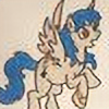 Scribbling-Squirrel's avatar