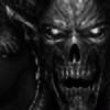 Scribblingangel's avatar