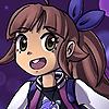 scribblingninja's avatar