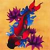 ScribblingTend's avatar