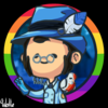 ScribblingWolfie's avatar