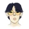 ScribblyFox31's avatar