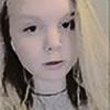 scribblygoods's avatar