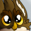 ScribblyGryphon's avatar