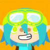 ScribblySrcribble's avatar