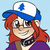 Scribbsie's avatar