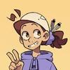 Scribbuload's avatar