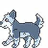 Scribe's avatar