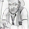 Scribe1950's avatar