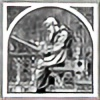 Scribe1969's avatar