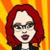 scribe381224's avatar