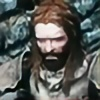 scribeofinfinite's avatar