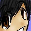 Scribeoftales's avatar
