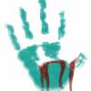 ScribePuffin's avatar