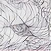 ScribeWriter's avatar