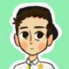 scribledoubleguy's avatar