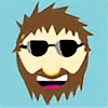 Scribledude's avatar