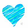ScribleHeart23's avatar