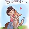 scribley's avatar