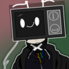 Scriblotixsketchex's avatar