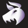 ScribScrawler's avatar