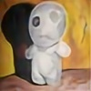 scribz's avatar
