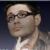 scricom's avatar