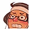 scrii's avatar