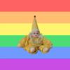 scrimbim's avatar