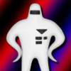 scrimpeh's avatar