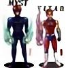 scriptboy's avatar