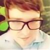 scriptedcolour's avatar