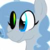 Scriptless-Pony's avatar