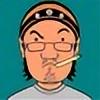 Scripto2501's avatar