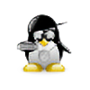 Scriptor92's avatar