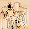 ScriptorAurorae's avatar