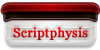 Scriptphysis's avatar