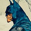 scripts-and-comics's avatar