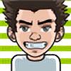 Scriptwidgets's avatar