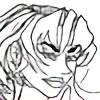 Scrivener-of-Myth's avatar