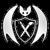 ScrivenerBat's avatar