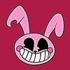 ScroffyToffee's avatar