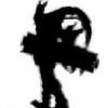 ScrollCalibur's avatar
